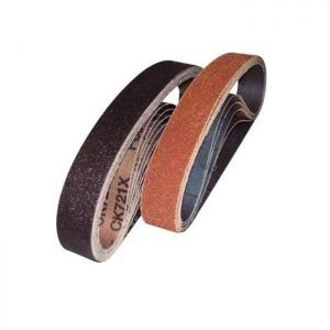 Sanding Belt Sanding Belt Glass Wet Grinding Edging