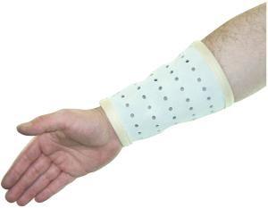 Handgelenkschutz