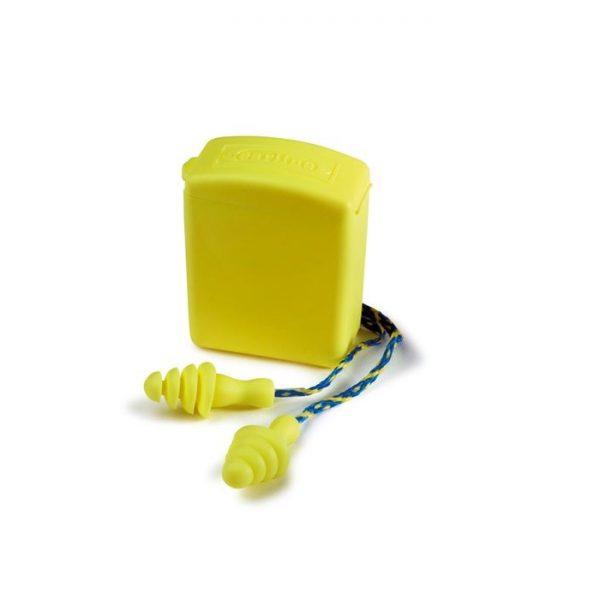 Earplugs Box
