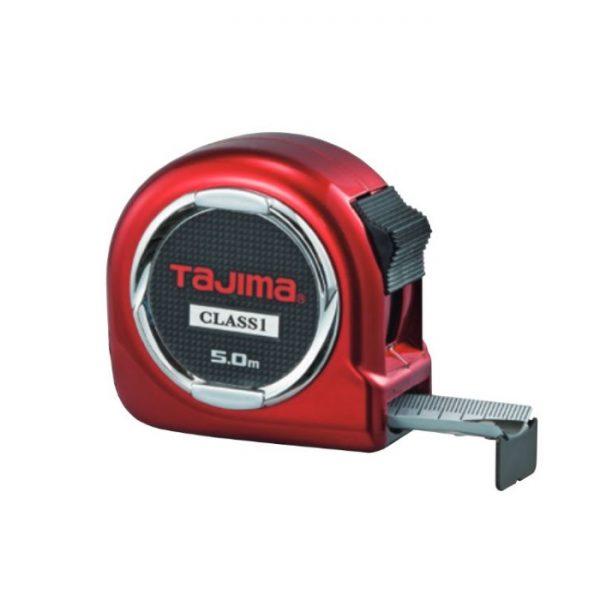 Tajima  Pocket Tapes