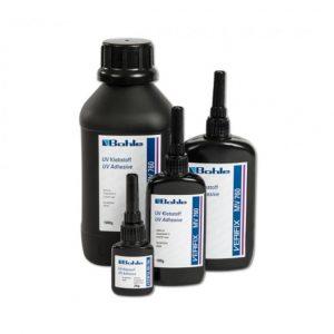 760 UV Glue Verifix