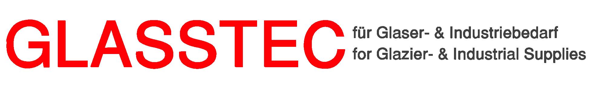 Glass Tec