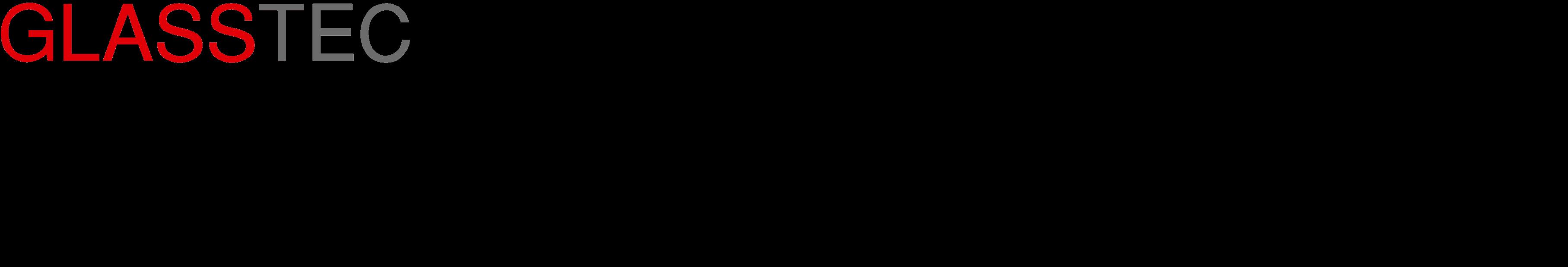 glasstec.net